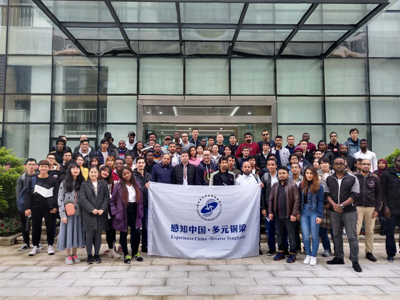 西南大学文学院汉语国际教育专业有几个班
